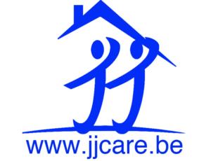 JJCare Thuisverpleging